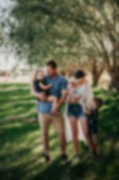 Lynsey family.jpg