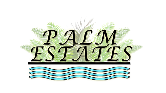 PALM ESTATES LOGO - SEA.png