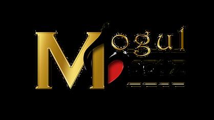 MOGUL BEATZ 2560 x 1440.png