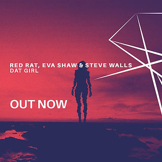 Red Rat - Dat Girl Graphics.jpeg
