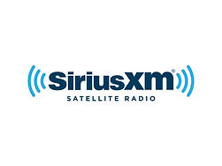 Sirius XM Logo.jpeg