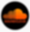 Pascalli_soundcloud.png