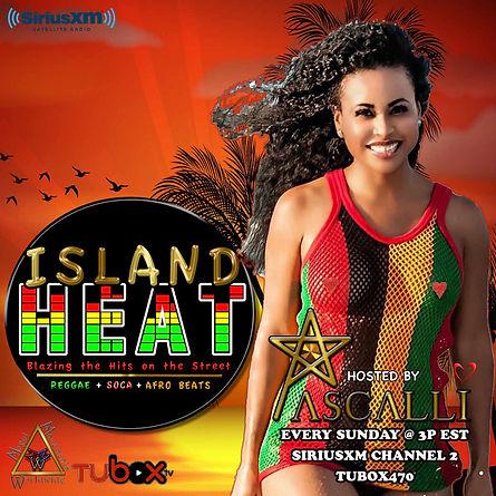 Island Heat - Promo.jpg