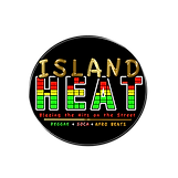 ISLAND HEAT LOGO.png