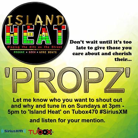 Island Heat - Propz.jpg