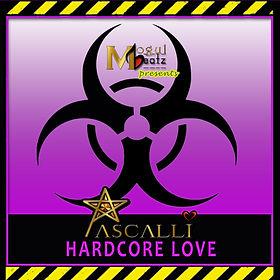 HARDCORE LOVE - PASCALLI.jpg