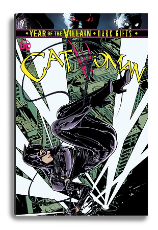 catwoman new.png