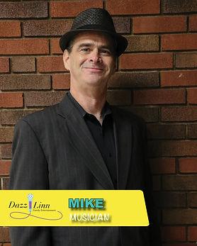 Mike .jpg