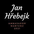 Pikto_Jan_Hrebejk.png