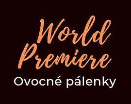 Logo_world_premiere.JPG