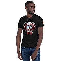 digital richie face shirt.jpg
