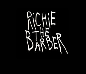 RichieTheBarber.jpg