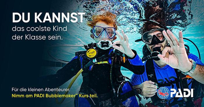 DE-Bubblemaker-Blog Post 1200x600.jpg