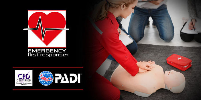 EFR-CPD-PADI-Pros-Blog-Header-1200-x-600