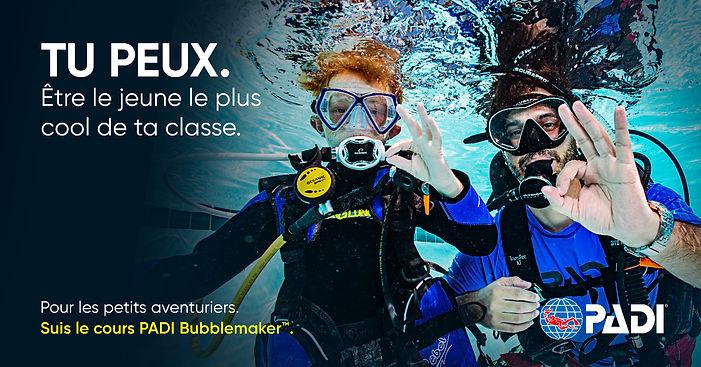 FR-Bubblemaker-Blog-Post-1200x600.jpg