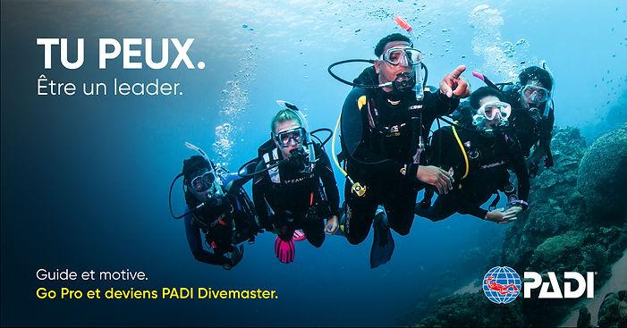 FR-Divemaster2-Blog-Post-1200x600.jpg