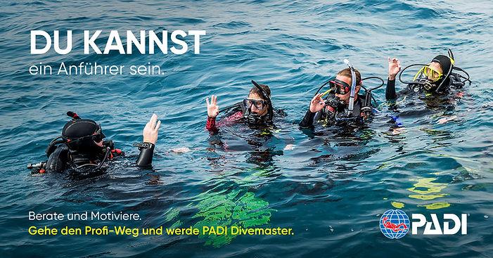 DE-Divemaster1-Blog Post 1200x600.jpg