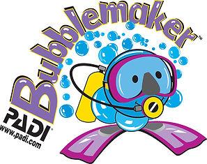 Bubblemaker_col.jpg