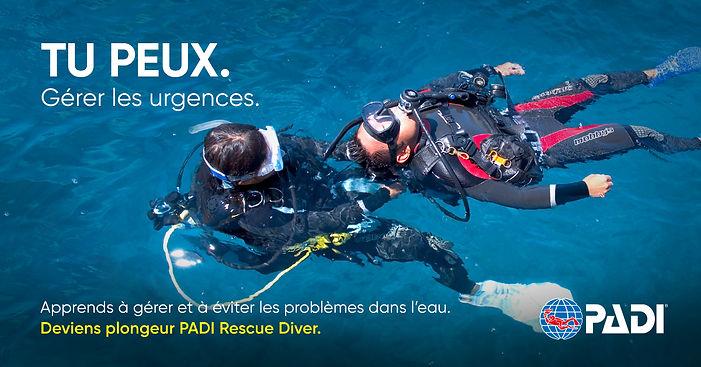 FR-Rescue-Blog-Post-1200x600.jpg