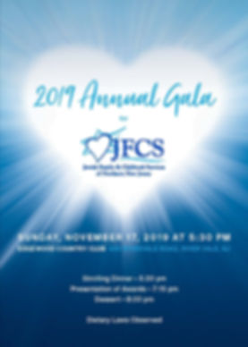 JFCS Gala Invite 2019 FINAL_Page_3.jpg