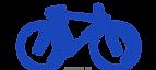JFCSWFM-Logo500px_edited.png