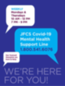 JFCS call email-04.png