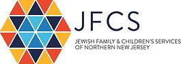 JFCS Logo - Horizontal full name.jpg