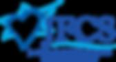 JFCSNNJ Logo