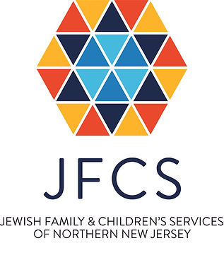 JFCS Logo - Vertical full name.jpg