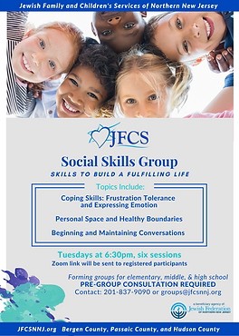 Social Skills Group flyers (2).png