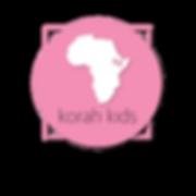 Updated-Korah-Kids-Logo-01.png