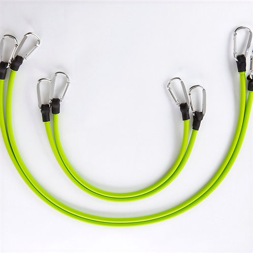 Extra Resistance Band Pack-10 lb
