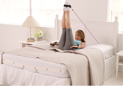 bedgym-pilates-in-bed-advanced-pilates-h