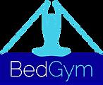 BedGym-logo.png