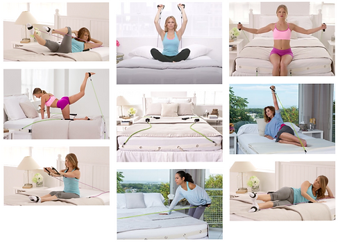 BedGym-workout-in-bed-exercise-in-bed_ed