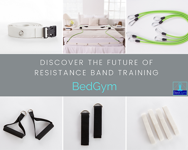 BedGym_Product_components.png