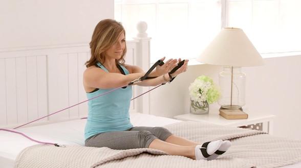 bedgym-pilates-in-bed-pilates-serve_edit