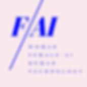 Classy Monogram Etsy Shop Icon P_AI.png