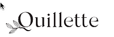 Quillette.png
