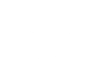 icon-epa.png