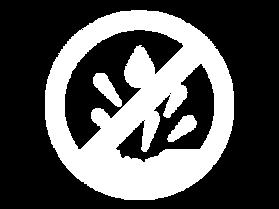 icon-noncorrosive.png