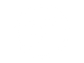 icon-chlorine.png