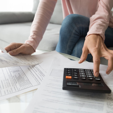 How to Use Our Vermont Alimony Calculator