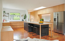 Rabbitte Joinery-61 McHardy st- 15