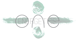 Logo_Mixed_4.png