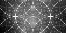 Fractal Circles_edited.jpg