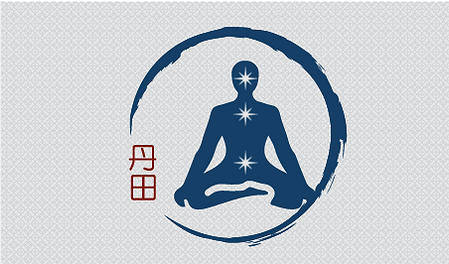 Dantian Meditation