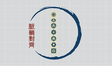 Chakra Alignment Meditation