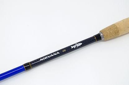 NIRVANA-400-Tenkara-Rod-logo1.jpg