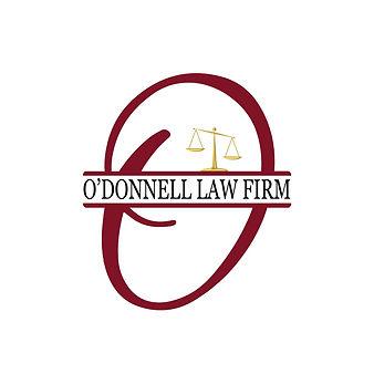 odonnell law firm.jpg